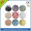 Granulador do fertilizante do rolo do dobro do baixo custo para a venda quente