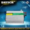 2017 профессиональный инвертор 12V 220V 50Hz/60Hz силы волны синуса конструкции 500W 400W чисто