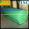 Customed High Quality Antibacterial Deodorant Sponge Materiais da palmilha