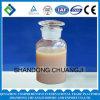 Apresto químico de China de la celulosa de apresto del molino de papel
