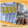 99.9% Reinheit-Peptid-Puder Melanotan 2, Melanotan, Mt II, Mt2 für bräunende Einspritzungen