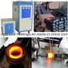 Высокочастотная машина топления Wh-VI-50kw индукции