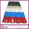 Antikorrosions-zurückführbare Farben-Stahldach-Fliesen