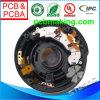 FPC PCBA, de Flexibele Module van PCB voor Camera Len, Schot, de Eisen van de Module van de Eenheden van de Scène, Verzoeken