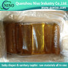 Sanitary Napkin Raw Materials를 위한 최신 Melt Adhesive