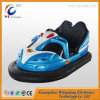 Wangdong Indoor & Outdoor Mini Car Bumper Car per Adult & Kid
