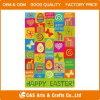Pro-milieu en de Levendige Vlaggen van de Tuin voor de Dag van Pasen
