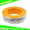 Flexibles Electric 2.5mm Wire Cable mit PVC Insulation