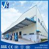 Materiales de construcción de las compañías de la fabricación del acero estructural del marco Jhx-Ss1092-L
