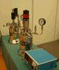 Hochdruckreaktor (GS)