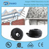 Ganzes 100m Roof Heating Cables Manufacturer in China