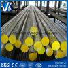Barre d'acier inoxydable (JHX-ASSB-diamètre : 12mm-500mm)
