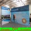 Matériel en aluminium modulaire réutilisable de salon d'exposition