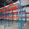 Racking industrial do armazenamento do armazenamento do armazém
