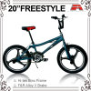 vélo de style libre de 20  de benz d'alliage positionnements de rouleau (ABS-2031S)