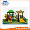 VorschulOutdoor Playground Equipment für Sale