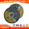 4  Inox Grinding Wheel e Grinding Disc