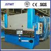Brake CNC Hydraulic Bending Folding Machine (APB63.31 의 수용량을 누르십시오: 63Tx3100)