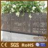 木製の棒杭の囲い: 60*15mm、Theの庭のためのApply