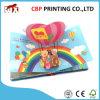 Изготовленный на заказ детская книга Китай Service Printing Pop вверх