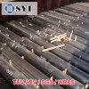 Pipes malléables de fer de BSI ISO2531 K8