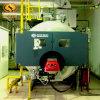 PLC Systemとの水平のGas Fired Steam Boiler
