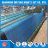 공장 건물 안전 Net/HDPE 건물 안전망 또는 건물 안전은 그물세공을 보호한다