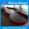 인기 상품 Aluminum Stage, Modular Stage, Sale를 위한 Aluminum Stage Platform