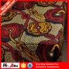 Brand Companies Cheaper 아프리카 Wax Prints Fabric와 협력하십시오