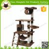 Heißer verkaufenkatze-Produkt-gute Qualitätskatze-Baum