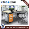 현대 디자인 오피스 가구 행정상 매니저 책상 (HX-MT5062)