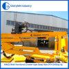 Qualität Drilling Rig Used für Mine