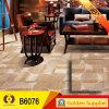 Mattonelle di pavimento interne di buona qualità di Foshan (B6076)
