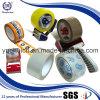 Può offrire tutto il formato del nastro di sigillamento di imballaggio di BOPP
