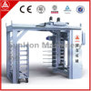 Construction Materials에 있는 회전하는 Electric Lift Type Stacker