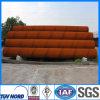 SSAW Leitungsrohre (KL-HSAW044)