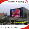 Alquiler LED P5 para Advertizing SMD Outdoor LED Display Screen