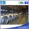 Galvalume 0.35mm 강철 코일 JIS G3321 Dx51d+Az 최신 판매
