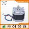 2.8V 3A Corrente B Classe de isolamento micro passo motor