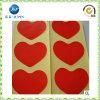 14 ans d'or de Valentine personnalisé par fournisseur de collant d'amour (JP-S099)