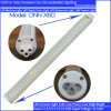 防水LEDのキャビネットライトDimmableのLED Inearライト