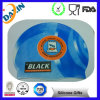 OEM Waterproof Silicone Swimming Caps for Men