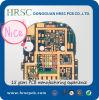 Fr4 Copper Clad Laminate PCB Manufacture Company