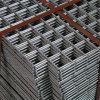 中国製販売の最もよい価格の正方形によって電流を通される溶接された網