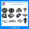Bosch 필수적인 기계로 가공 공급자에게서 포장 기계 예비 품목