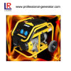 Ohv 3.2kw Gasoline Power Generator, Portable Electric Home Generator
