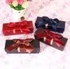 Известные коробки подарка шоколада тавра