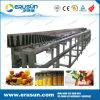 Carbonated охладитель бутылки брызга продукции