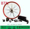 kit eléctrico de la bici del motor de Bafang de la rueda delantera 1000W