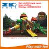 Patio de los niños de Manufactor para la diversión al aire libre del juego